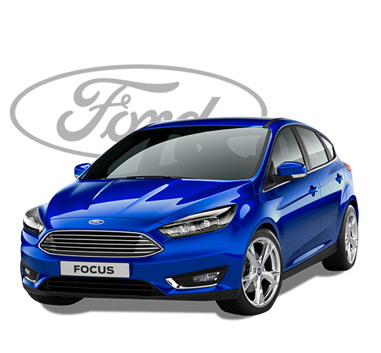 ford focus sw 1 5 tdci 95cv ss plus sw diesel noleggio auto a lungo termine punto rent. Black Bedroom Furniture Sets. Home Design Ideas