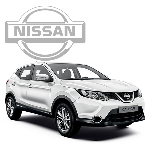nissan qashqai 1 5 dci 110 business noleggio auto a lungo termine punto rent. Black Bedroom Furniture Sets. Home Design Ideas