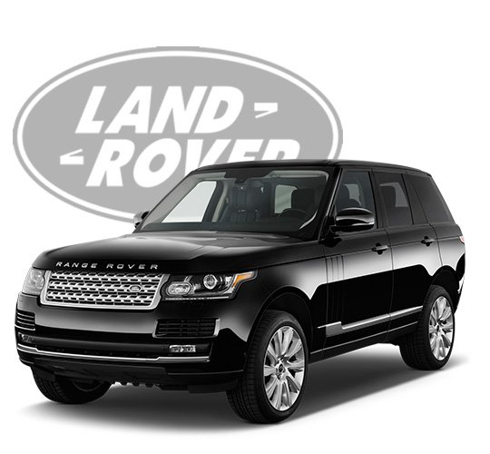land rover discovery sport 2 0 td4 150cv pure 4x4 noleggio auto a lungo termine punto rent. Black Bedroom Furniture Sets. Home Design Ideas